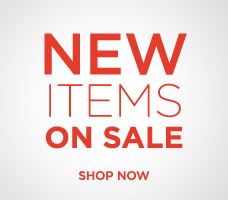 new-items-on-sale