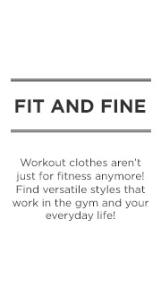 Workout-Banner_clothing-link