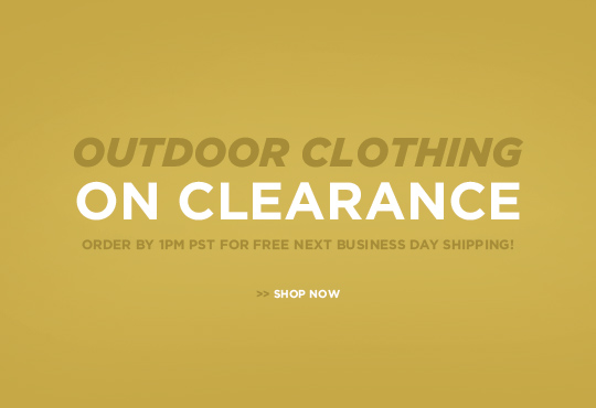 Outdoor_Clothing_Sale_Clothing_Page