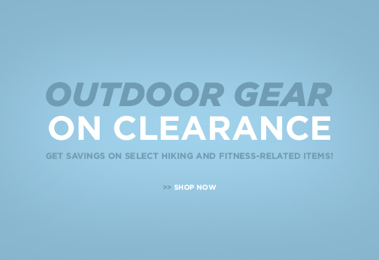 Outdoor_Gear_Sale_Outdoor_Page