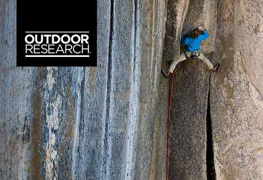 outdoor-research_climbing-lp_co-op