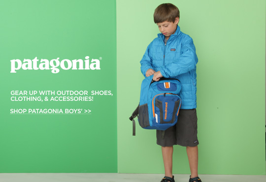 patagonia-boys_outdoor-kids-vertical_flat