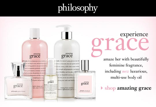 philosophy_beauty-lp_co-op