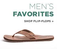 home wedding shoes peep toe shoes