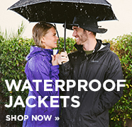 Rain clothing store Online clothing stores