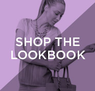 shop_the_lookbook_promo