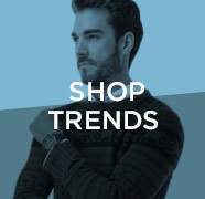 mens-lp_trends