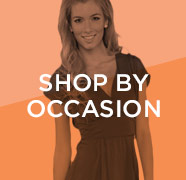 Shop_by_occasion