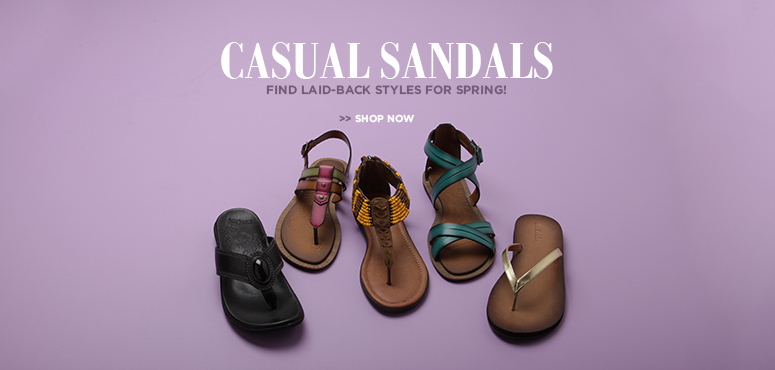 casual-sandals_sandals-lp_flat