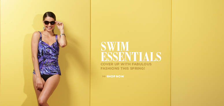 swim-essentials_swimwear-lp_model