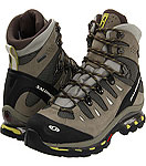 outdoor camping footwear