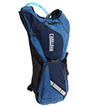 running accessories hydration packs