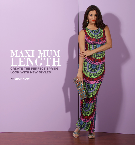 maximum_length-womens-lp_model