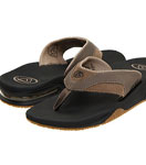 rideshop surf sandals