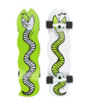 rideshop skate skateboards
