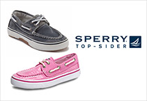 sperry-kids_outdoor-kids-vertical_promo