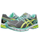 Zappos Stability Running Shoes 81