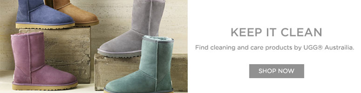 ugg-clean-and-care