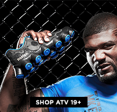 shop reebok ATV 19