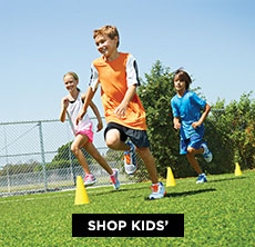 shop reebok kids' shoes