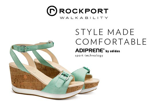 rockport_wedges-lp_co-op