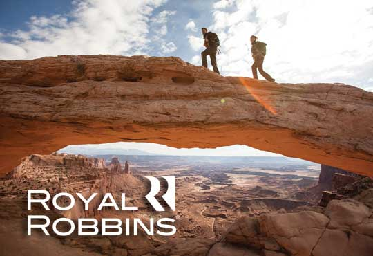 royal-robbins_hiking-lp_co-op