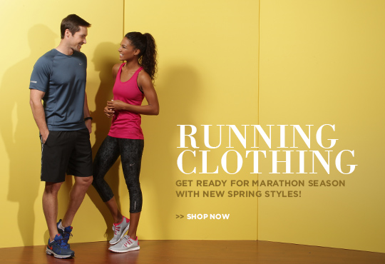 running-clothing-running-clothing-lp_model