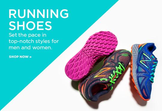 1shoesrunning