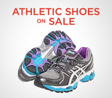 athletic-shoes-clearance