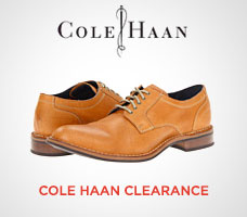 cole-haan-clearance