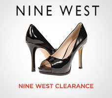 nine-west-clearance