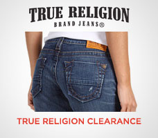 true-religion-clearance