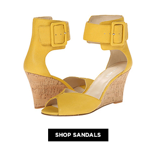 nine-west-shop-sandals