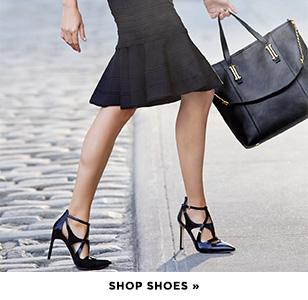 sp-1-IvankaTrump-s7-ShopShoes