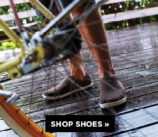 OluKai Women's Heleuma Leather W Sneakers & Athletic Shoes