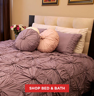 shop-bed-bath_main