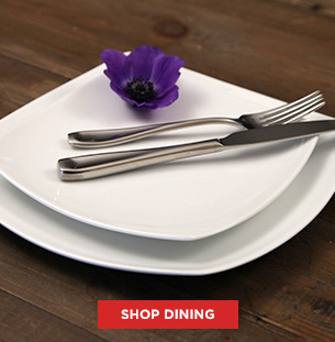 shop-dining_main