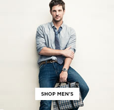 shop-fossil-mens_promo