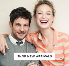 shop-fossil-new-arrivals_promo