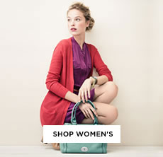 shop-fossil-womens_promo