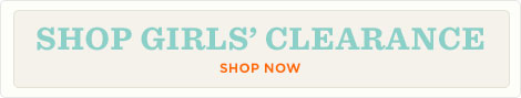 shop-girls-clearance_promo