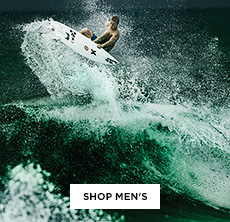 shop-hurley-mens_promo
