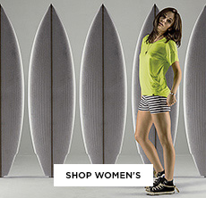 shop-hurley-womens_promo