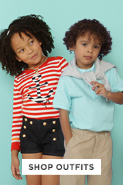 shop-kids-outfits_main