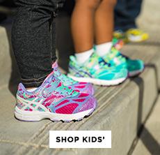 Review: Comfy Asics Womends GEL Nimbus 12 Shoes | RunPals