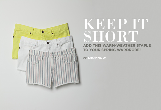 shorts_clothing-lp_flat
