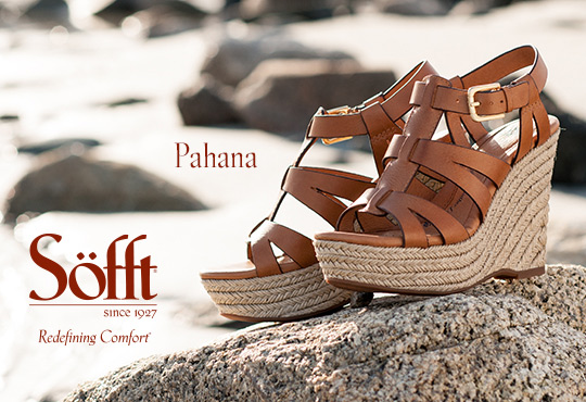 Comfortable Weekend Shoes Hero-comfort-shoes-sofft