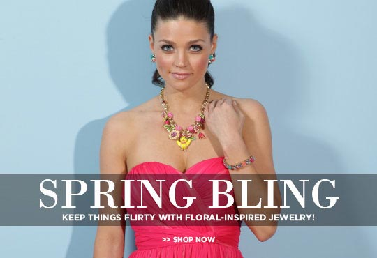 spring-bling_jewelry-lp_model