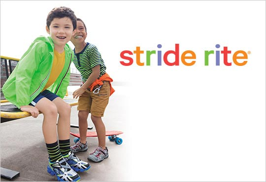stride-rite_boys-lp_co-op