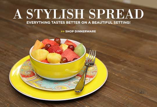 stylish-spread_dining-lp_flat